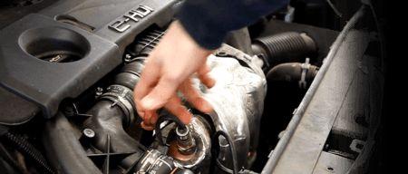 Entretien et réparation automobile Toulouse